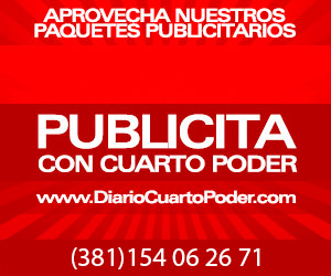 BANNER-PUBLICITARIO-01