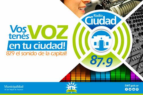 banner-municipalidad-san-miguel-tucuman