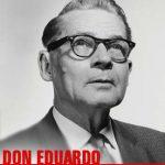 Don Eduardo