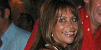 El crimen de Nora Dalmasso sigue sin ser resuelto