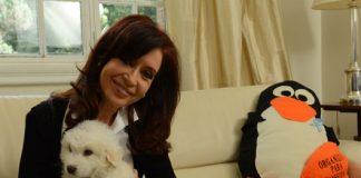 Según Casanello, Cristina Kirchner no tendría vinculación con la investigación de lavado de dinero.