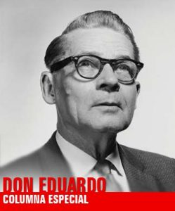 Don-Eduardo