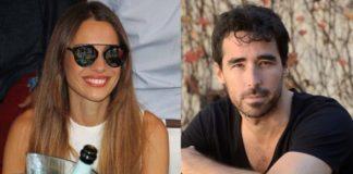 Fin del amor de verano de Pampita y Nacho Viale
