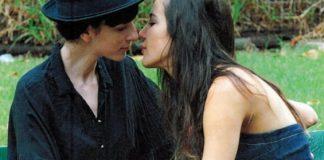 Se apagó la llamita del amor entre Andrea Rincón y Lara Pedrosa.