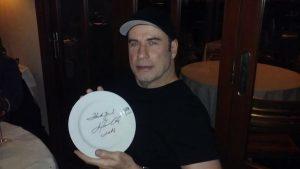 John Travolta03