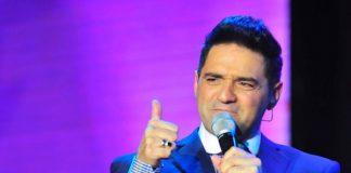 Mariano Iúdica generó polémica sobre un comentario que hizo sobre la cantante Adelé.