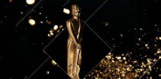 Hoy se dieron a conocer los nominados para los tan cuestionados Premios Martín Fierro 2016.