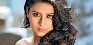 La actriz Pratyusha Banerjee fue encontrada muerta con su vestido de novia.