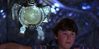"""Joey Cramer, En 1986 protagonizó una superproducción de Disney: """"El Vuelo del Navegante"""""""