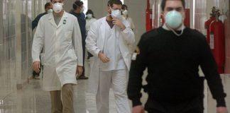 Las muertes por gripe A ponen en alerta al país