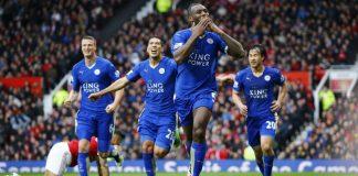 Leicester debe esperar para coronarse campeón
