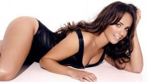 Polly Parsons06