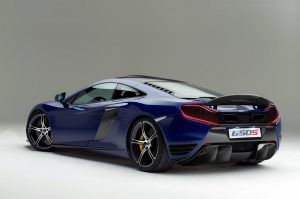 mclaren-650s-fully-dressed-as-a-p1-virtual-tuning_1