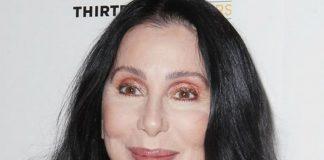 La cantante Cher se encuentra muy delicada de salud ya que tendría un virus mortal renal.