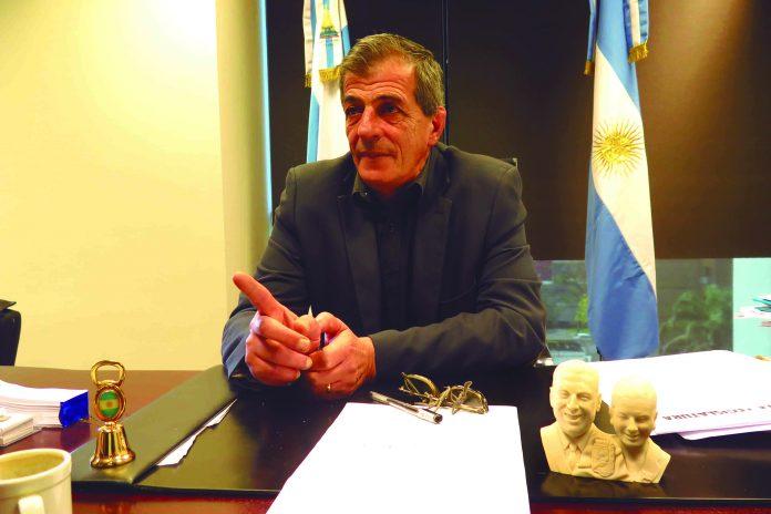 Ramón Santiago Cano