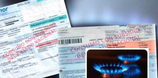 facturas-gas