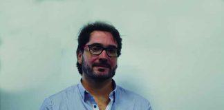 Facundo Garretón, diputado nacional