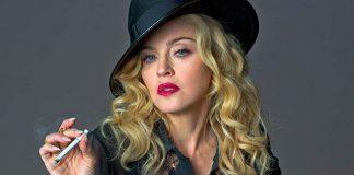 Madonna decidió festejar sus 58 años en la isla de Cuba junto a su hija Lourdes y numerosos amigos.