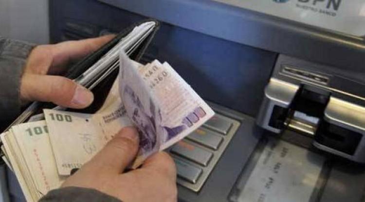 Adelantaron pagos de sueldos a empleados de los municipios for Sueldos ministerio del interior