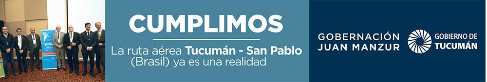 Comunicacion Tucuman