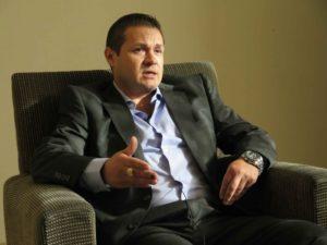 Luis-Romano