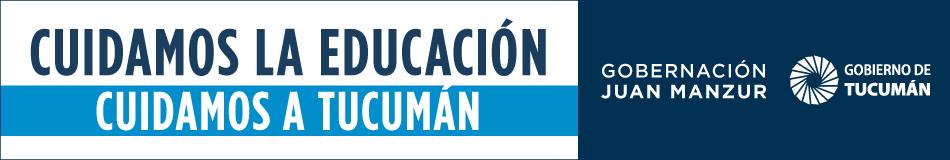Turismo en Tucuman