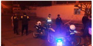 La inseguridad y los crímenes crecen en Tucumán.