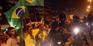 Brasil-elecciones-2018