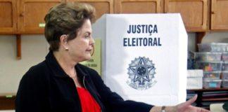 Dilma-elecciones-2018