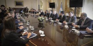 gobernadores-acuerdo-fiscal