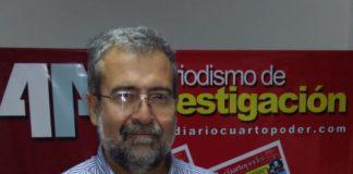 Alejandro-Gil-escritor-y-poeta