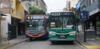 Colectivos-urbanos-de-Tucumán