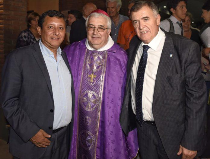 Misa-de-exequias-en-BRS-por-monseñor-Gregorio-Díaz