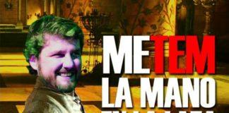 Mariano-Campero-y-el-cobro-indebido-del-TEM