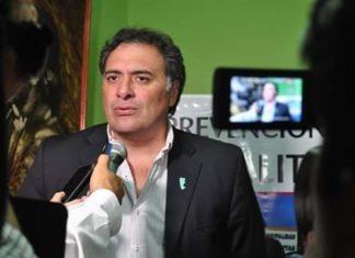 Carlos-Najar-intendente-de-Las-Talitas