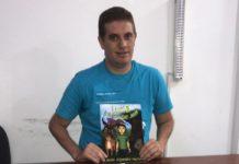 Javier-Aguilar-escritor