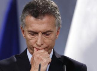 Mauricio-Macri-tiene-motivos-para-preocuparse-por-los-resultados-de-las-encuestas