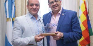 Premio-de-la-democracia-a-Lichtmajer