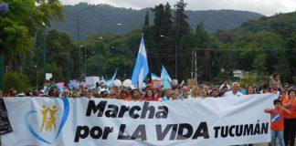 Elias-de-Pérez-uso-político-de-la-marcha