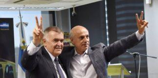 Javier-Pucharras-con-Jaldo.
