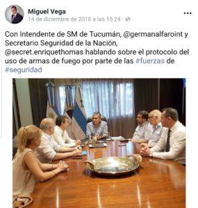 Vega-con-Monayer-y-Alfaro