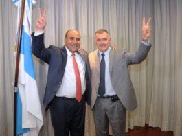 Juan-Manzur-y-Osvaldo-Jaldo