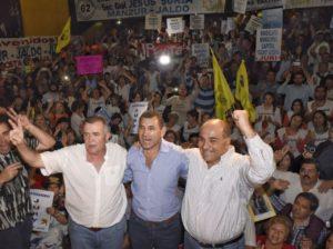 Manzur-y-Jaldo-asumen-como-autoridades-del-PJ-tucumano.
