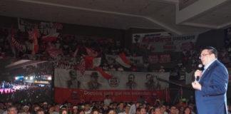 Lanzamiento-candidatura-de-Ariel-García-en-Floresta