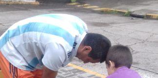Vecinos-taficeños-embelleciendo-macetas-en-Tafí-Viejo