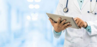 Cursos para medicos