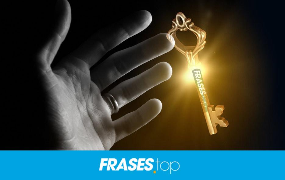 Frasestop Un Portal Para Encontrar Recursos Literarios