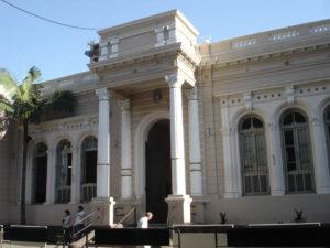 Escuela-Bernardino-Rivadavia