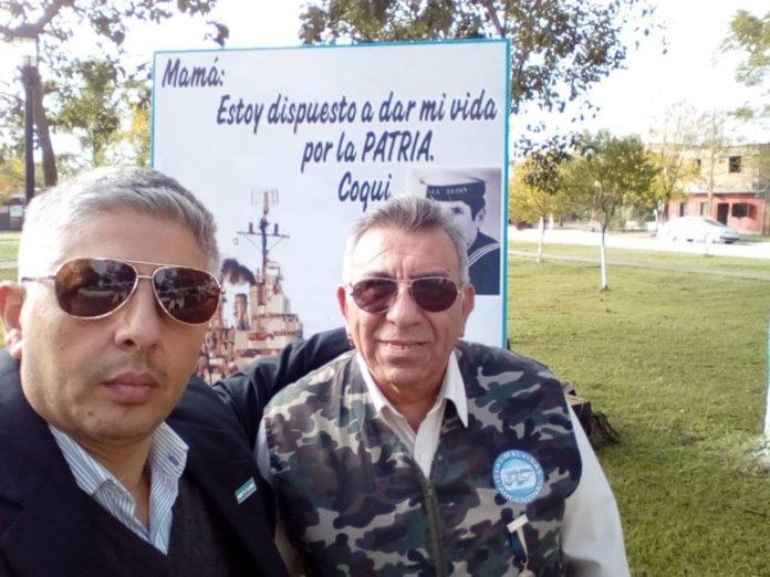 Gustavo-Villagra-y-Luis-Manzur