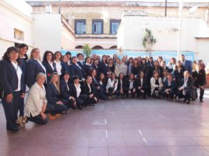 Escuela-Rivadavia